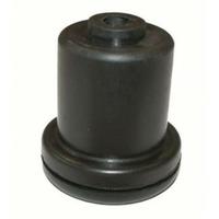 14-996 Passe-fils d'ampèremètre - pour A59073 OEM894858M1 OEM897074M1