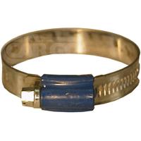 Colliers de serrage 44-56 mm  (50 pièces)