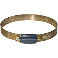Colliers de serrage 77-95 mm (10 pièces)