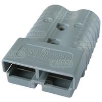 Connecteur de batterie Mâle/femelle - 350 A - 600 V