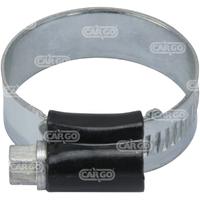 Colliers de serrage 22-32 mm (50 pièces)