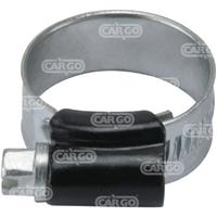 Colliers de serrage 15-25 mm  (50 pièces)
