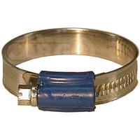 Colliers de serrage 38-50 mm  (50 pièces)