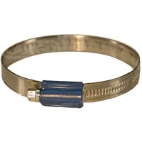 Colliers de serrage 68-85 mm (10 pièces)