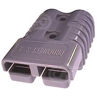 Connecteur de batterie - 175 A - 600 V