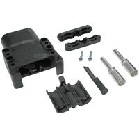 Connecteur de batterie Mâle - 160 A - 150 V