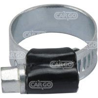 Colliers de serrage 13-20 mm  (50 pièces)