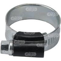Colliers de serrage 19-29 mm  (50 pièces)