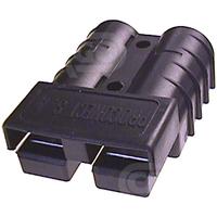 Connecteur de batterie Mâle/femelle - 50 A - 600 V