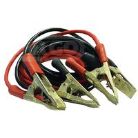 Jeu de cables demarrage 50 mm² - 160 A