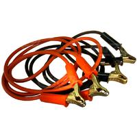 Jeu de cables demarrage 35 mm² - 290 A
