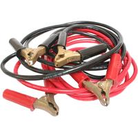 Jeu de cables demarrage