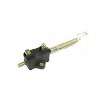 14-25A Interrupteur de lumière de frein OEM4954118