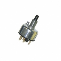 14-746 Commutateur de ventilateur - 3 vitesses OEMAL36529 OEMAR82014