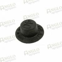 14-601 Couvercle anti-poussière - bouton de chauffage OEME331NE9