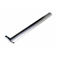 9-19A Axe de pivot de l'essieu avant OEM5110400
