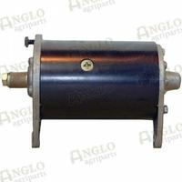 14-263 Dynamo 12 Volt - 11 AMP OEM22255 OEM22259 OEM22703...