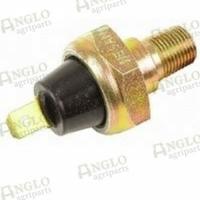 14-319 Commutateur de pression d'huile moteur OEM1877721M92 OEM3599307M91