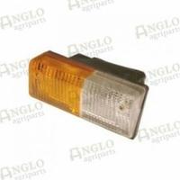 14-832 Lampe combinée avant gauche OEM4999858 OEM9958318