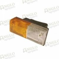 14-846 Lampe combinée avant droite OEM4999859 OEM9958319