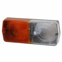 14-074 Lumière de combinée avant (droite / gauche) OEM1678990M91 OEM2260381M1