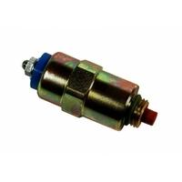 14-753 Solénoïde de coupure de carburant OEM7185900W OEM7185-900W...
