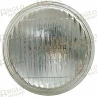 """14-986 Lampe frontale 4 1/2 """" OEM3072947R91 OEMK962146"""