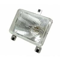 14-416 Lampe frontale OEM1693944M91 OEM1693945M93