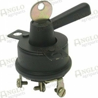 14-301 Allumage + interrupteur OEM957E11654 OEM957E11654B