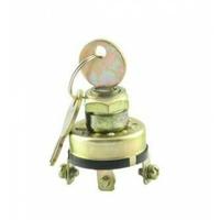 14-566 Interrupteur d'allumage - Moteurs à essence OEM180681M1 OEM180681M93 OEM180681V93