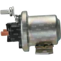 0-Relais auxiliaire 847 Voltage12