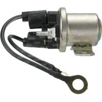0-Relais auxiliaire 846 Voltage24