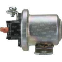 0-Relais auxiliaire 841 Voltage12