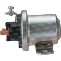 0-Relais auxiliaire 840 Voltage24