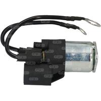 0-Relais auxiliaire 794 Voltage24