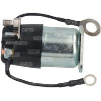 0-Relais auxiliaire 624 Voltage24