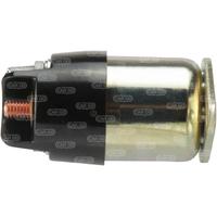 0-Relais auxiliaire 578 Voltage24