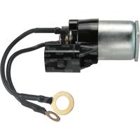 0-Relais auxiliaire 343 Voltage24