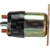 0-Relais auxiliaire 314 Voltage24