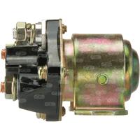 0-Relais auxiliaire 351 Voltage24