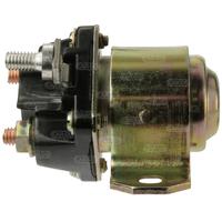 0-Relais auxiliaire 835 Voltage 24