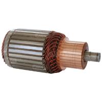 0-Induit 091 Voltage24 KW1.5