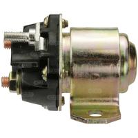 0-Relais auxiliaire 699 Voltage12