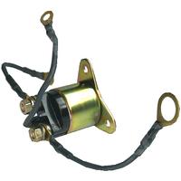 0-Relais auxiliaire 386 Voltage24