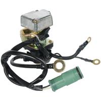 0-Relais auxiliaire 494 Voltage24