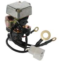 0-Relais auxiliaire 493 Voltage24