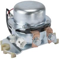 0-Solénoide 817 Voltage24 Amp120