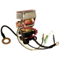 0-Relais auxiliaire 686 Voltage24