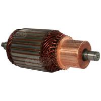 0-Induit 093 Voltage24 KW1.5