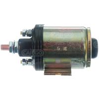 0-Solénoide 695 Voltage12 Amp100